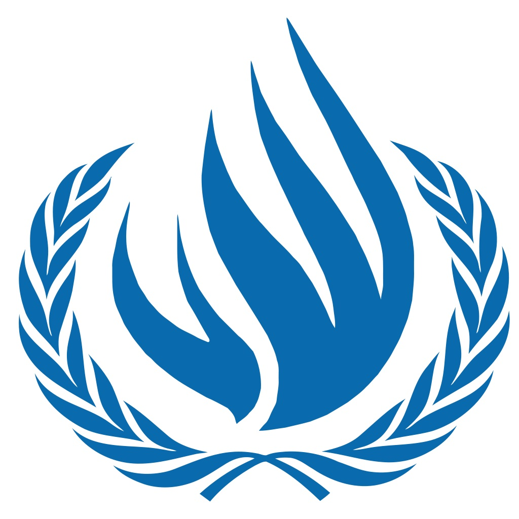 Joint statement by 65 States pronounced at the initiative of the Russian Federation, Holy See and Lebanon in the course of the 28th UNHRC session, Geneva, 13 March 2015
